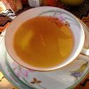 紅茶 茶葉 ダージリン ネローラーズ茶園 オータム SMOKY WONDER EX15/2020 50g【送料無料】