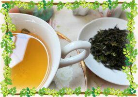 紅茶茶葉ダージリンアッパーファグ茶園ファーストフラッシュFTGFOP1DJ7/201850g【送料無料】