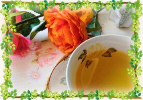 紅茶茶葉ダージリンアッパーファグ茶園ファーストフラッシュFTGFOP1DJ7/201850g
