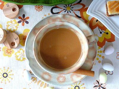 紅茶スパイス:マサラスパイスシナモン