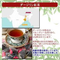 【10倍】紅茶ティーバッグ人気お買得品紅茶三昧ティーバッグ24個1000円ポッキリ♪【1杯42円です♪】【送料無料】
