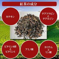 紅茶ティーバッグ人気お買得品紅茶三昧ティーバッグ24個1000円ポッキリ♪