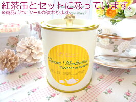 紅茶茶葉ダージリン茶缶付ジュンパナ茶園ファーストFTGFOP1CHEX13/202150g
