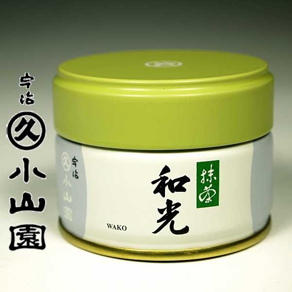 茶葉・ティーバッグ, 日本茶  20g
