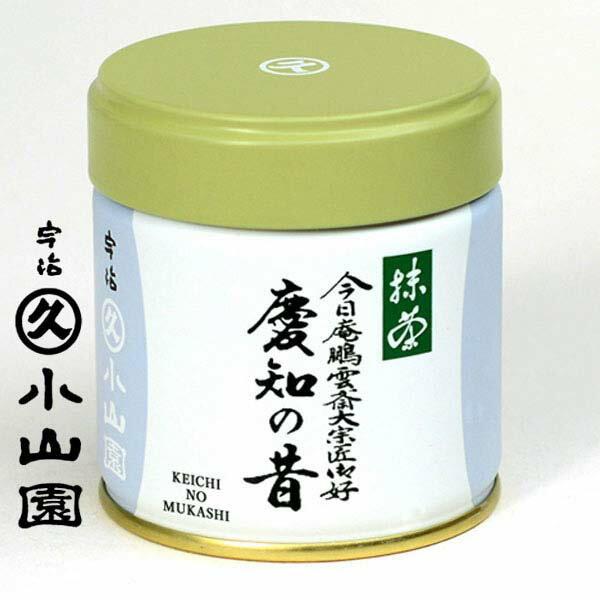 茶葉・ティーバッグ, 日本茶  40g