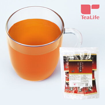 メタボメ茶 カップ用 30個入