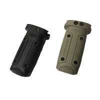 HFG Front Grip