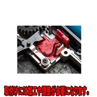 G&G ARMAMENT E.T.U2.0&MOSFET3.0 For Ver.2メカボックス