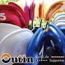 第4のアイアンカバー 『Metallic』 25番手 に対応!9個から宅配便送料サービス(一部不可) 10色パールホワイト ブルー シルバー ゴールド レッド オレンジ ピンク パープル サックス ライトグリーン オーティンアイアンカバー・・・