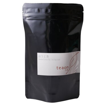 お歳暮 御歳暮 個包装 ギフトセット 緑茶ティーバッグ(3g×18個)・ほうじ茶ティーバッグ 敬老の日(1.5g×22個)・京紅茶(70g)3種の詰め合わせ。ラッピング込み。地域別追加送料有。 お茶 緑茶 国産 京都 宇治 宇治茶 お祝い 京都 お土産 退職 御礼