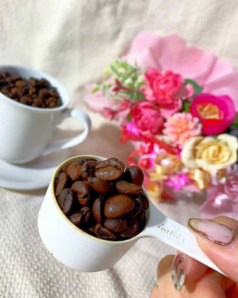 絆珈琲 和み 10g コーヒー豆 珈琲豆 coffee ポイント消化 ライブ