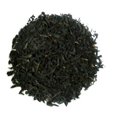 【業務用】アールグレイ【紅茶】アイスティー/ホットティー【500g】