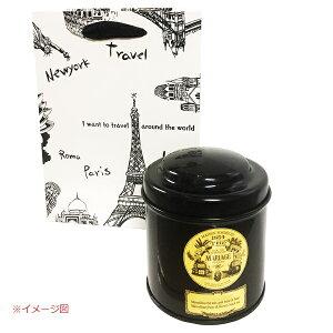 【ギフト袋付き送料無料】マリアージュフレール紅茶 マルコポーロ100g
