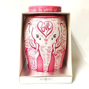 Pink Loveウィリアムソン紅茶 ピンクラブ ダッチェスグレイ イギリス直輸入 紅茶 williamsontea