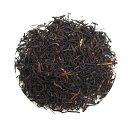 【缶不良】ウィリアムソン紅茶 トラディショナルアフタヌーン イギリス直輸入紅茶 williamsontea(凹み、シール汚れ、デザイン不良等あり) 2