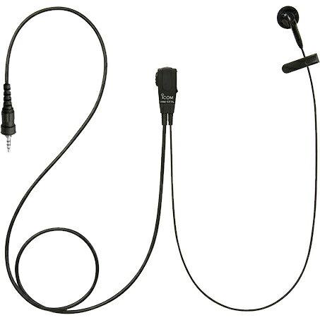 無線・トランシーバー, 特定小電力トランシーバー  HM-177PI iCOM IC-4300 I-4300L IC-4350 IC-4350L 1PIN 1 ICOM
