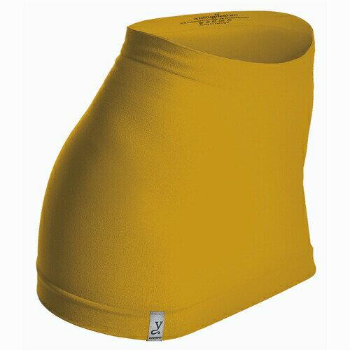 インナー・下着, 腹巻  kidneykaren basic-tube XS ( Nugget Gold ) l