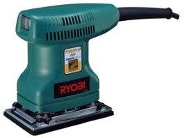 【送料無料】リョービ(RYOBI)S−550Mサンダ