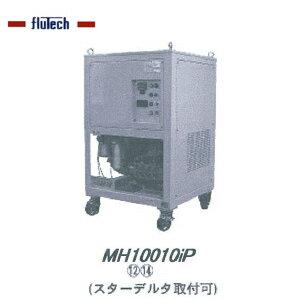 【フルテック】【代引不可】MH10010iP(20標)モータータテ型シリーズ (三相200V) ※こちらの商品はメーカーより直送の為、代引き不可です。