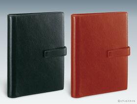 システム手帳「ダ・ヴィンチ」A5サイズDSA3002カラー