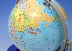 しゃべる地球儀OYV400