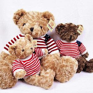 テディベア クリスマス プレゼント ぬいぐるみ おもちゃ 一人暮らし 子供部屋 インテリア