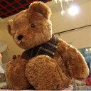 くま ぬいぐるみ 特大 大きい クマ 熊 おもちゃ 大 ギフ...
