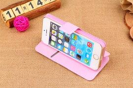 【宅配便送料無料】iPhone6siPhone6PlusiPhoneSEiPhone5iPhone5siPhone5c手帳型ケースアイフォン6sプラスアイホン6sアイフォン6アイフォン5sスマホカバーカード入れスタンドかわいいおしゃれラインストーンキラキラパール風花フリップ式ダイアリー型