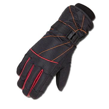 メール手袋 メンズ レディース グローブ 防寒 撥水 防風 雪かき 暖かい ダウン 吸汗性 熱性能 調節ベルト スノーボード スキー スケート ウィンタースポーツ バイク 自転車 アウトドア 冬 男性用 紳士 gloves 女性用