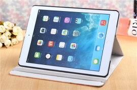 液晶保護フィルム+タッチペン3点セット【メール便送料無料】iPadmini4iPadmini3iPadmini2iPadminiiPadAir2iPadAirケースアイパッドミニ4アイパッドエアー2タブレットカバーオートスリープスタンド機能おしゃれかわいい軽量レザー国旗柄