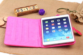 液晶保護フィルム+タッチペン3点セット【メール便送料無料】iPadPro9.7iPadmini4iPadmini3iPadmini2iPadminiiPadAir2iPadAirケースアイパッドプロアイパッドミニ4アイパッドエアー2タブレットカバーレザー軽量かわいいキラキラ女性向スタンド機能