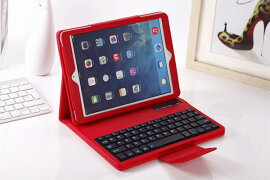ipadair2ケースbluetoothキーボードipadair2カバーipadair2ケースレザーアイパッドエアー2オートスリープスタンド機能アイパッドエア2カバーアイパッドカバータブレットケースかわいいおしゃれ手帳型タブレットPCケース