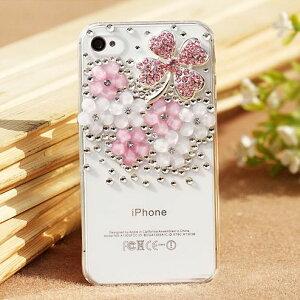 アイフォン5 ケース/ギャラクシーs3 カバー/スマホケース/iPhone/iphone5 ケース/iPhone5 カバ...
