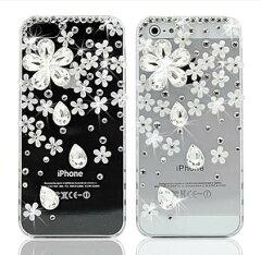 送料無料iPhone5 ケース//ギャラクシーs3 s3αカバー/iphone5 ケース/iPhone5 カバー/アイフォ...