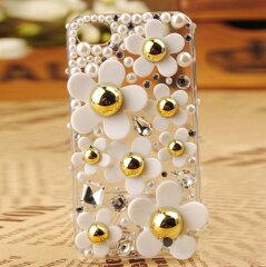 iPhone5 ケース/galaxy s3 ケース/iPhone/iphone5 ケース/iPhone5 カバー/アイフォン5/iphone5...