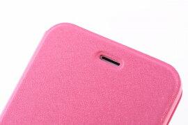 iPhone6sケースパール調レース調iPhone6sPlusケースiPhone6ケースiPhone6Plusケースカバーアイフォン6sカバーケース【TeddyShopフラワーパール】/可愛い/おしゃれ/手帳型/カード入れ/スタンド機能/女性用