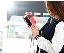 【メール便送料無料】iPhone7iPhone7PlusiPhone6siPhone6PlusiPhoneSEiPhone5iPhone5s手帳型ケースアイフォン6sアイフォンSEアイホン6sスマホカバーおしゃれシンプルスタンド軽い薄い耐衝撃PU合皮レザー窓付きダイアリー