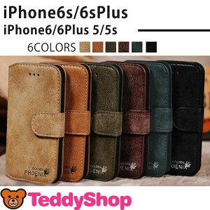 iPhone6sケース iPhone6ケース iPhone6s PlusケースiPhone6s…