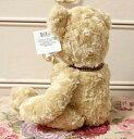 かわいい テディベア 小さい クマ ぬいぐるみ くま 熊 小 ギフト 子供 彼氏 彼女 家族 洋服 出産祝い ふわふわ 誕生日 クリスマス プレゼント 女の子 男の子 小学生 女性 お祝い 結婚式 贈り物 一人暮らし 子供部屋 ベッドサイド 抱き枕 インテリア 32cm 3