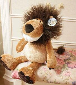 ぬいぐるみ 、ライオンぬいぐるみ、大きなぬいぐるみ誕生日プレゼントライオン大きなぬいぐる...