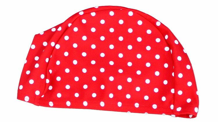 送料無料キッズ水着3点セットワンピースショーツパンツ水泳帽スイムキャップセパレートドット柄リボンフリルフレアティアードUPF50+紫外線カット日焼け予防裏地付き透けないジュニア女児かわいい90100110120130