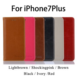 iPhone7ケースPlusiPhone6iPhone6sPlusiPhoneSEiPhone5siPhone5iPhone5c手帳型ケースアイフォン7プラスアイフォン7アイフォン6アイフォン6sアイホンSEスマホカバーレザーフラップベルトなしシンプル耐衝撃