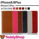 iPhone8 ケース iPhone8 Plus Plus iPhone6 iPhone6s Plus iPhone SE iPhone5s iPhone5 iPhone5c 手帳型ケース アイフォン8プラス アイフォン8 アイホンSE スマホカバー レザー フラップベルトなし シンプル 耐衝撃 ダイアリー型