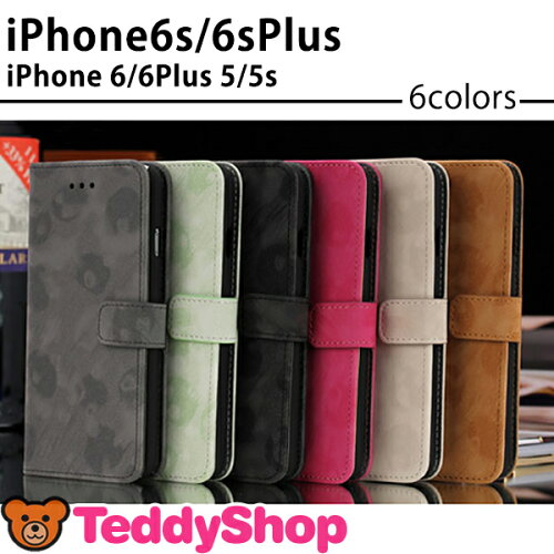 ea1099ad88 【安い】 iphone5ケース gucci 左利き,アイフォンケース 5c 送料無料 大ヒット中