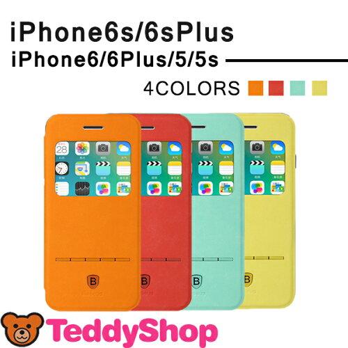 1a4304ddb0 【年の】 iphone 6s ケース 手帳 109ブランド,iPhone 6s ケース ブランド ロッテ銀行 一番 ...