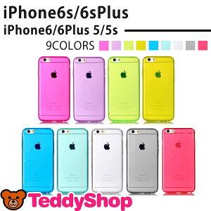 iPhone6s ケース iPhone6s Plusケース iPhone6ケース iPhone…