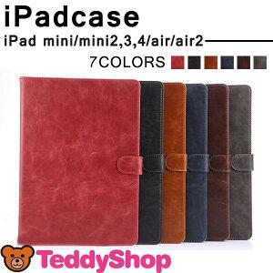 フィルム タッチペン TabletCompact アイパッドプロ アイパッドミニ アイパッドエアー タブレット