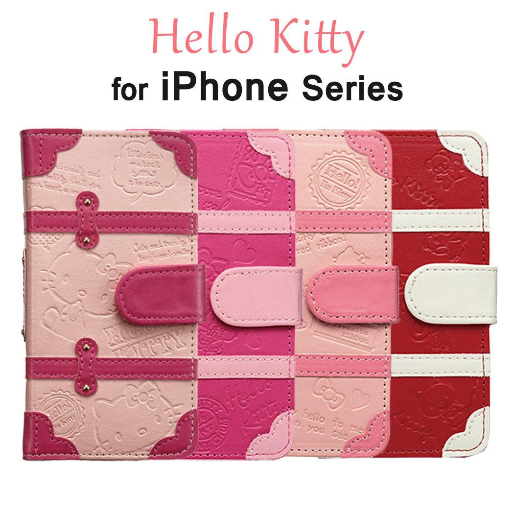 スマートフォン・携帯電話用アクセサリー, ケース・カバー iPhone6s iPhone6 6 6s iPhone