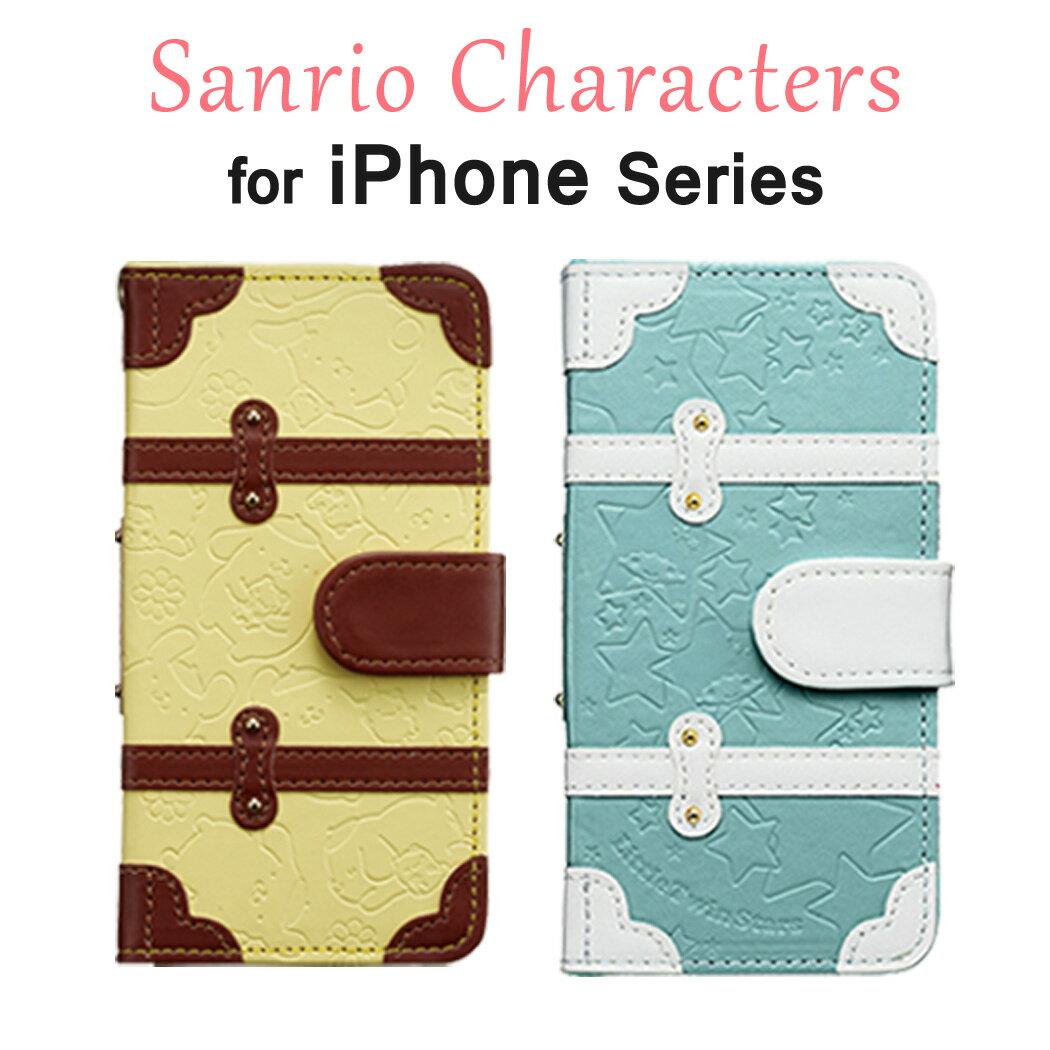 라쿠텐 Iphone6s 手帳型ケース Iphone6 アイフォン6 アイフォン6s