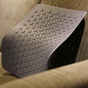 腰痛サポート ランバーサポート 腰痛 対策 ウルトラバックULTRABACK セール価格 テレワーク・在宅ワークにもオススメ